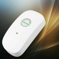 Electricity Saving Box Penghemat Energi Listrik
