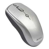 Harga A4tech G9 530hx Travelbon.com