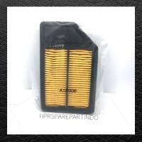 Air Filter / Saringan Udara / Filter Hawa Honda Jazz Old & City Old J
