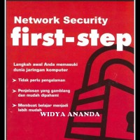 Computer Networking First Step