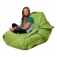 ASC - Big Jacky Beanbag Kursi Santai Sofa