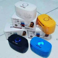Jual speaker bluetooth, mini speker bluetooth eso30g, advan speker Murah