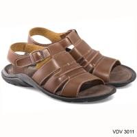 VDV 3011   Sandal Pria Cocok untuk Lebaran Branded Everflow 39-43