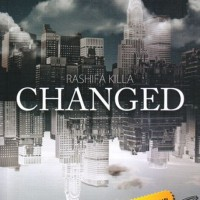 CHANGED oleh RASHIFA KILLA
