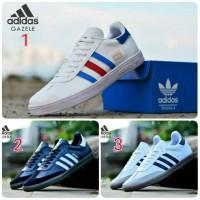 SALE OBRAL Sepatu adidas classic samba pria grade original vietnam