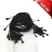 Kabel Alat Bantu Dengar 2 pin / Hearing Aid Cable
