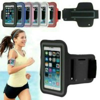 Universal Sport Armband Case Asus Oppo XiaoMi iphone 5 6 7 7+ samsung