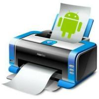 Harga jasa print tulisan art paper 260 gsm a4 | WIKIPRICE INDONESIA
