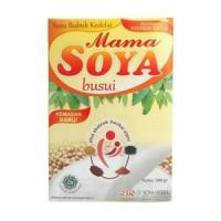 Jual Mama Soya/Susu Kedelai Herbal Murah