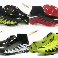 harga Sepatu Nike Bola Casual Pria Original Vietnam Gratis Kaos Kaki Tokopedia.com