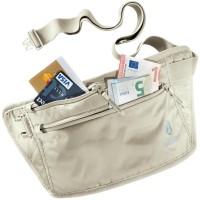 deuter security money belt 2