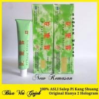 Pi Kang Suang Original / Pikangshuang / Pikang Suang / PikangSuang
