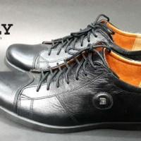 harga Sepatu Bally 2101 Pantofel Kerja & Pesta Formal Kulit Asli Pria Tokopedia.com