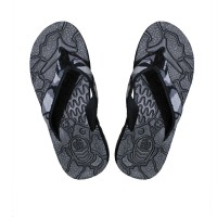 Sendal Jepit / Sendal Gunung / Sandal Jepit Premium New Era Kuta pria