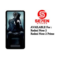 Casing HP Xiaomi Redmi Note 2 iPhone 6 plus wallpapers Custom Hardcase