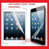 ASUS FONEPAD PADFONE 7 FE170CG ME170 ANTI GORES CLEAR BENING 905090