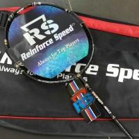 Raket Training RS 160 gram | Reinforce Speed Trainer 160