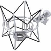 Samson SP01 - Spider Shockmount for Condenser Mic