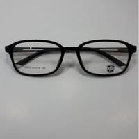 frame kacamata merek Belsy bahan Plastik jenis ultem kuat ringan (foto