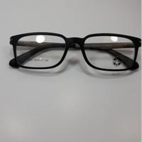 Frame merek Belsy Plastik jenis ultem kuat,ringan tidak patah(foto)