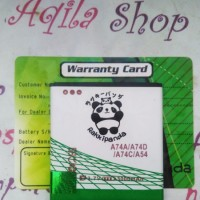 Harga A74d Travelbon.com