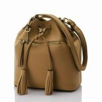 FOSSIL Buckets 803 Tas Selempang Wanita Handbag