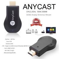 Jual Anycast M2 Plus Mini WiFi Display Tv Dongle Receiver