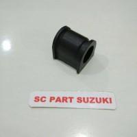 Karet stabil stabilizer suzuki escudo 2.0/escudo 1.6 /escudo xl7
