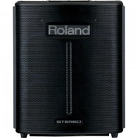 Roland BA-330 Stereo Portable Amplifier
