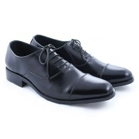 Salvare Shoes - Oxford