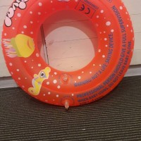 NeeShopImport - Ogival - Swim Ring For Age 1 to 3 years