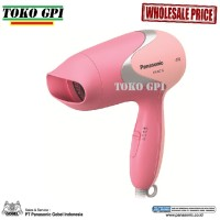 Hair Dryer Panasonic Eh Nd 12 | Pengering Rambut Nd12 400 Watt Ehnd12