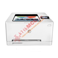 [+1 set toner] Printer HP Laserjet M252n Network