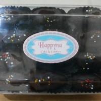 Jual Coklat Kurma / Kurma Coklat Murah