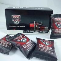 Penghemat BBM Eco Racing (Diesel)