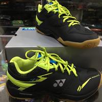 Jual Sepatu Yonex Power Cushion 55 SHB 55 EX ORIGINAL size 40,41,44 Murah