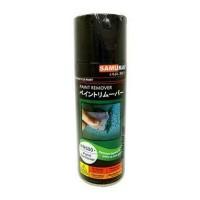 harga Pilok Samurai/new Paint Remover /pr 500* Tokopedia.com