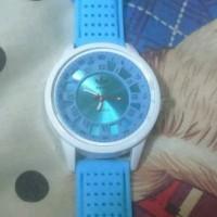 Jam tangan Merk adidas