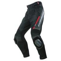 Celana Sport Riding Komine PK-717 Leather Protector not Dainese taichi