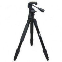 Jual Weifeng Professional Tripod with Ballhead for Digital Camera Camcorder Murah