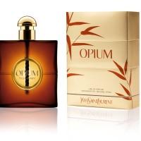 Harga ysl opium   antitipu.com
