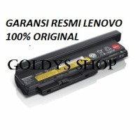 0A36307 - battery lenovo thinkpad X220 / X230 9 cell 44++