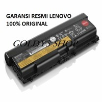 0A36303 - battery lenovo thinkpad T410-T430/T510-T530/W510/L412 9cell