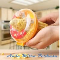 Corn Kerneler Peeler Serut Perontok Pemipil Pengupas Jagung KTC07