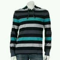 original hoodie Tony hawk 2