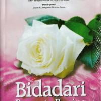 BIDADARI BERMATA BENING HABIBURRAHMAN EL SHIRAZY