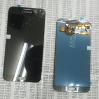 LCD TOUCHSCREEN SAMSUNG GALAXY E7 E700 E700H COMPLETE
