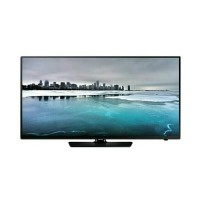 TV LED SAMSUNG 24H4150 24 INCH USB MOVIE HDMI VGA GOJEK GOSEND
