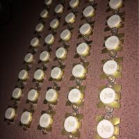 M1104 BERKUALITAS TINGGI SUDAH MELALUI TAHAP TES YG DETAIL VHF FM/2M