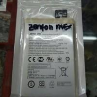Battery Baterai Batre ASUS ZENFONE MAX ZC550KL Z010D ORIGINAL 100%